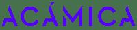 Acamica-blue-logo (1)-2