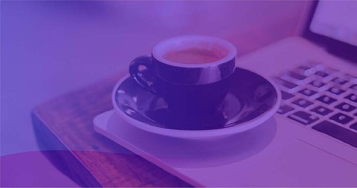 Foto nota_Café1-06
